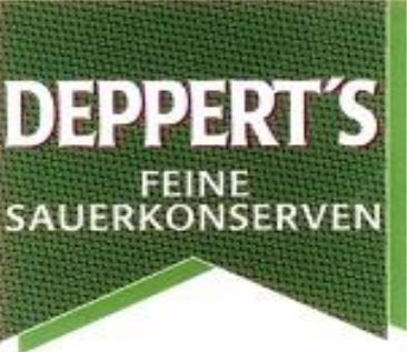 DEPPERT