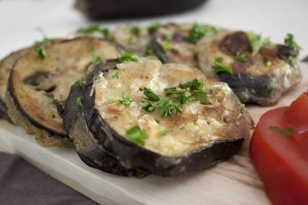 eggplant-2374163_1920