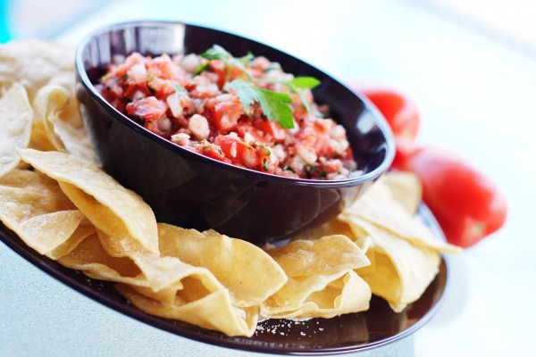 salsa-1670402_1280