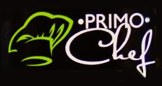 PRIMO CHEF